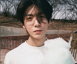 sf9, hwiyoung, and kpop image