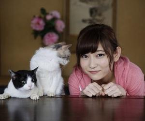 美少女, 欅坂46, and 志田愛佳 image
