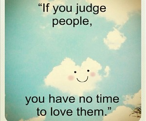 happy, people, and qoute image