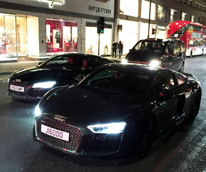 audi, Best, and car image