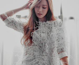 jessica, snsd, and kpop image