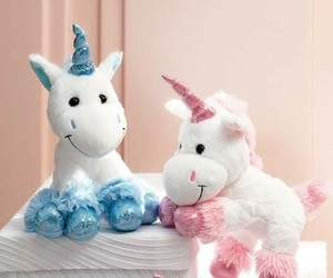 unicornios image
