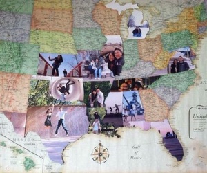 adventure and travel image