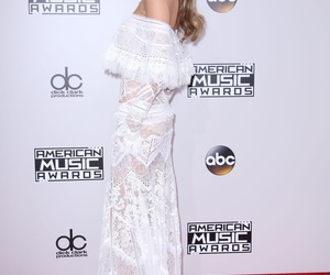 2016, american music awards, and models image