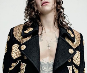 Harry Styles, harrystyles, and harry image