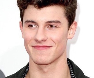 shawn mendes, amas, and ama's image