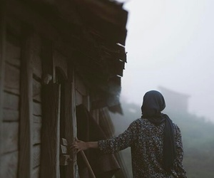 Image by Jia | جیا