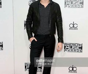 ama's and shawn mendes image