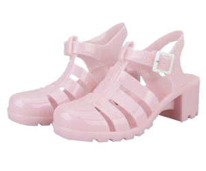 lolita, shoes, and aesthetic image