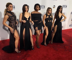 2016, ama's, and 5h image