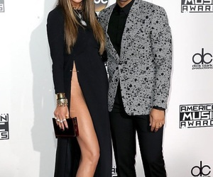 john legend and ama's 2016 image