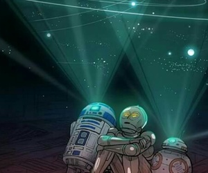 c3po and bb8 image