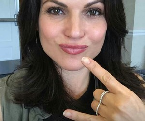 once upon a time, evilregals, and ️ouat image