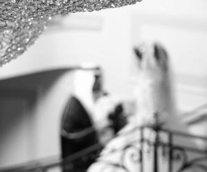 wedding, bride to be, and arabic wedding image