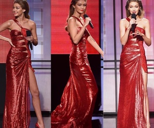 gg, american music awards, and ama's image