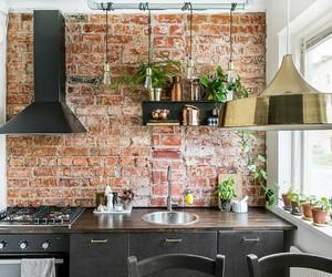 homes kitchens decor image