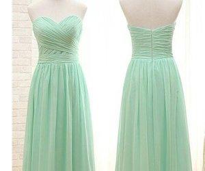 bridesmaid dresses image
