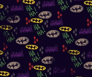 background, batman, and wallpaper image