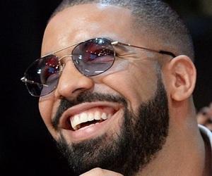 Drake, american music awards, and ama's image