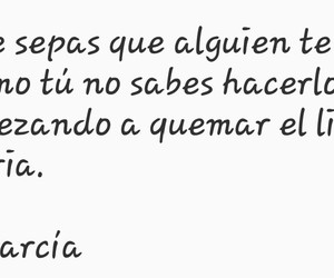 broken, frases, and heart image