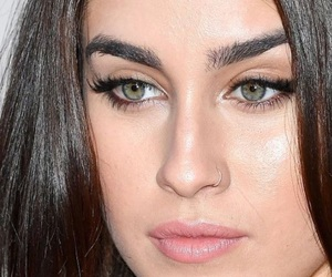 lauren jauregui and pretty image