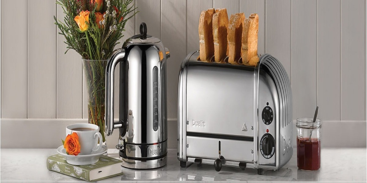 toaster oven reviews and best toaster ovens image