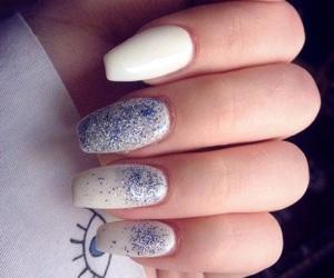 nails gel image