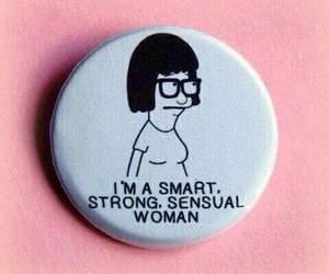 empowering, feminism, and women image