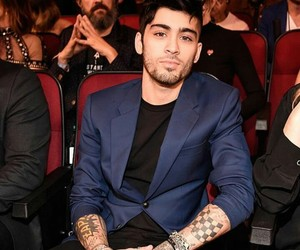 zayn malik, zayn, and amas‬ image