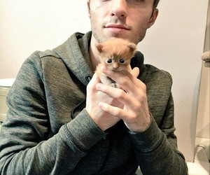 french, youtube, and squeezie image