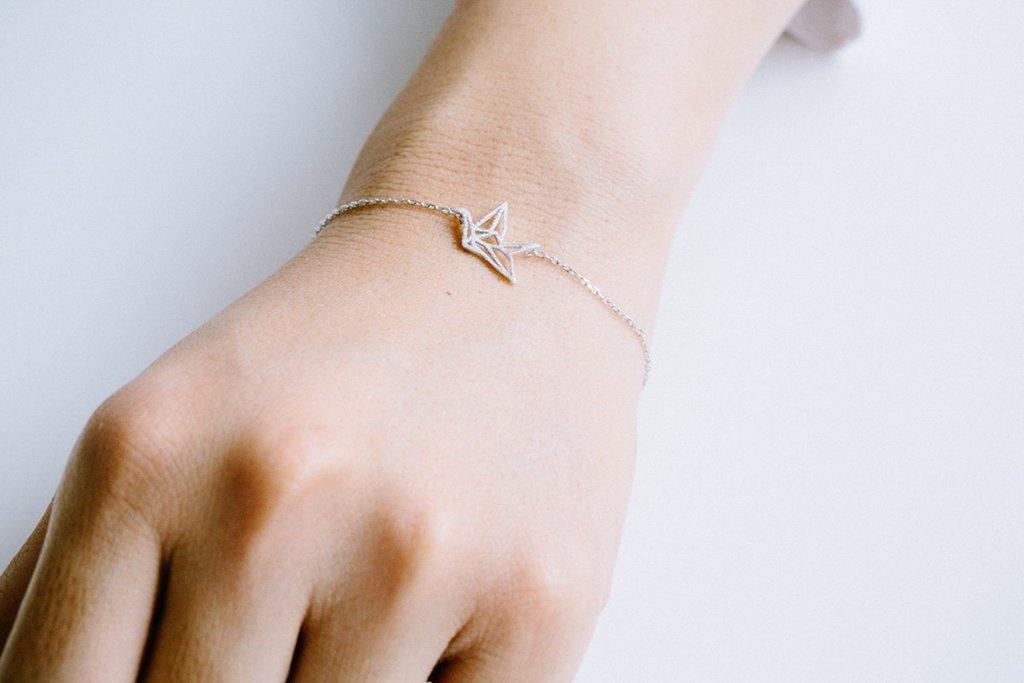 bangle, fashion jewelry, and charm bracelets image