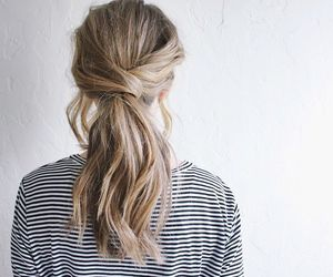 beauty, chic, and tumblr image