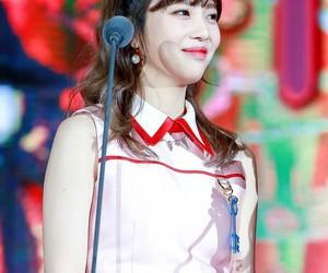 joy, pretty, and korean image