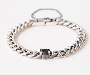 charm bracelets, bracelet charms, and unique bracelet image