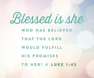 bible, inspiring, and motivational image