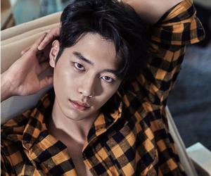 actor, kdrama, and seo kang joon image