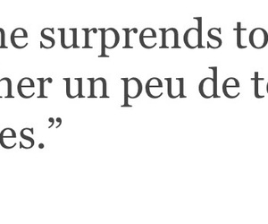 french, miss you, and quotes image