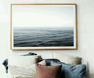 cozy, design, and inspiration image