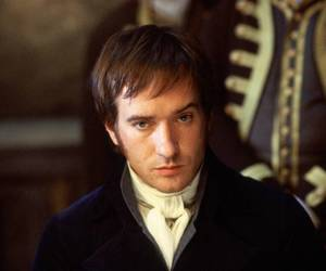 mr darcy, Matthew Macfadyen, and pride and prejudice image