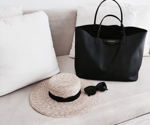 fashion, bag, and purse image