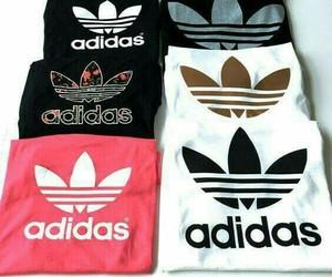 adidas superstar shirts image