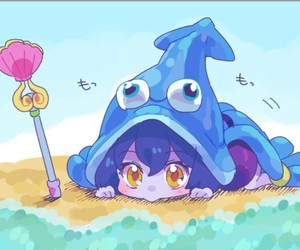 beach, lulu, and pool party image