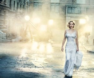 dior, Jennifer Lawrence, and Queen image