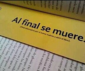 frases libros lectura image