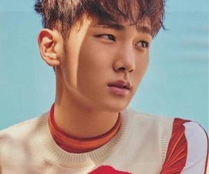 SHINee, key, and kim kibum image