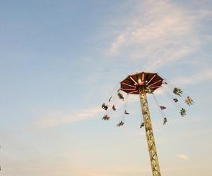 enjoy, fun, and life image