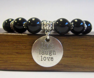etsy, live laugh love, and livelaughlove image