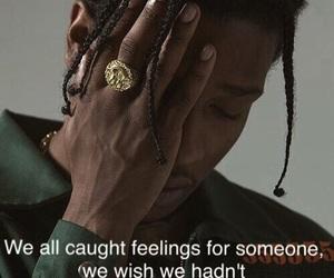 broken heart, Drake, and Dream image
