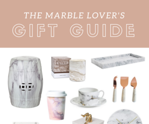 marble, shopping, and notebook image
