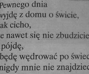 depression, Poland, and depresja image